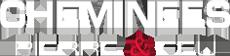 Cognix Systems : SSII et Agence de création site internet, intranet et extranet - Cognix Systems (Accueil)