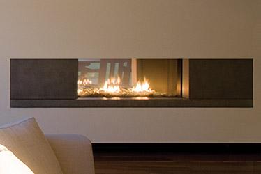 chemin es et po les rennes 35 pierre et feu. Black Bedroom Furniture Sets. Home Design Ideas