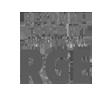 Cognix Systems : SSII et Agence de création site internet, intranet et extranet - Cognix Systems (RGE)